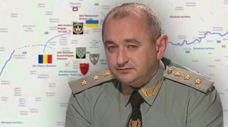 Обережно! Румунсько-кремлівські тролі!