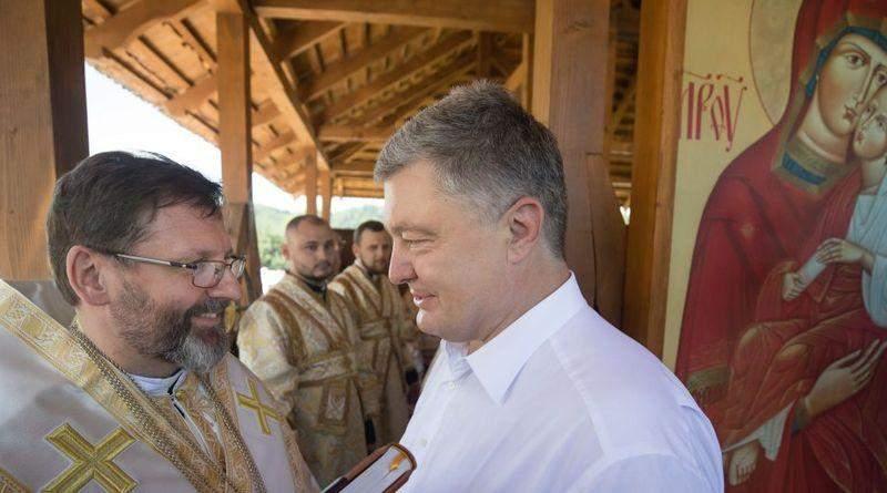 Команда Петра Порошенка продовжує зустрічі з виборцями Львівщини (фото, відео)
