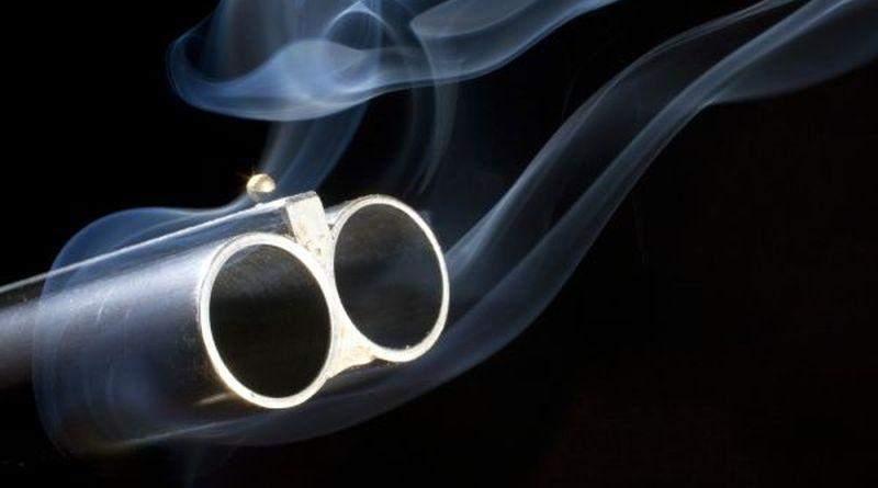 Помер 5-річний хлопчик, якого поранили поліцейські у Переяслав-Хмельницькому