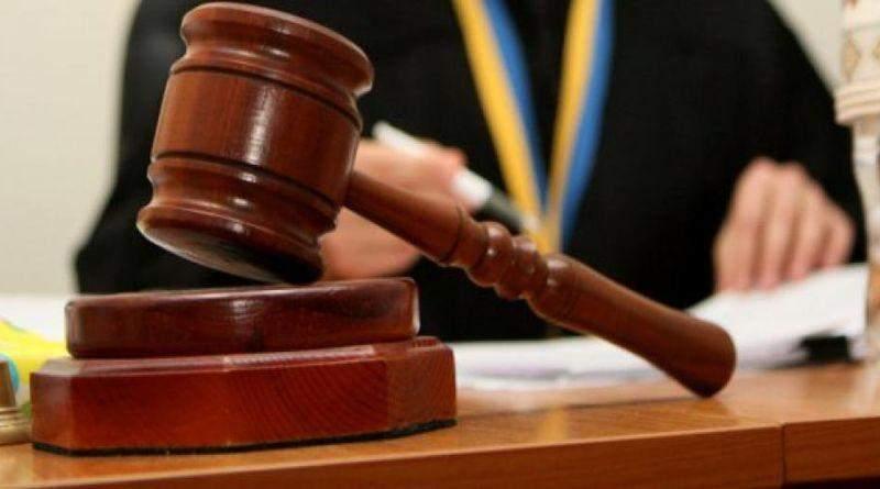 Суды и их реформа