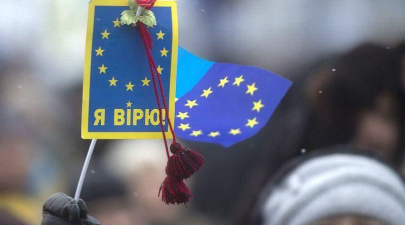 Петро Порошенко: Завтра важливий день (відео)