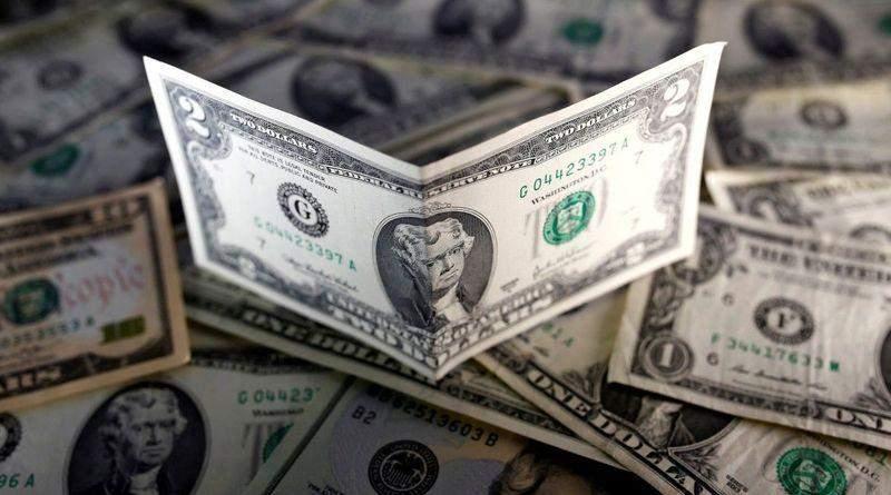 Неофіційна інформація щодо зниження міжнародних резервів на 1,7 млрд дол США у травні не відповідає дійсності