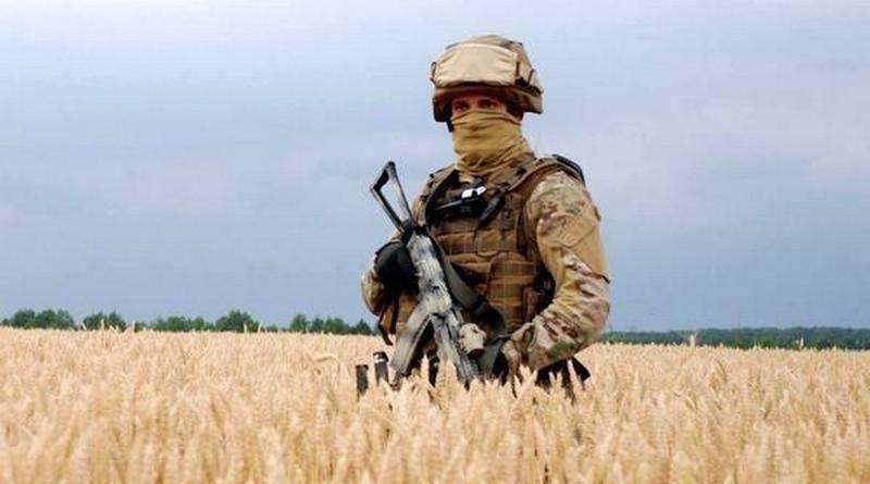 Тихой сапой «оптимизируют» структуру армии