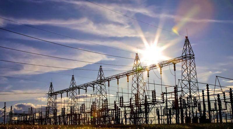 И все-таки очередной этап реформы энергорынка стартовал