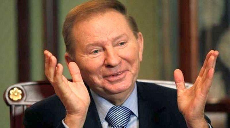 Чи «новий політик» сам Вакарчук?