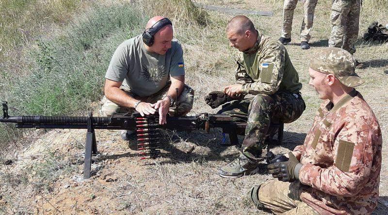 Правда ли то, что мы оставили Станицу Луганскую?