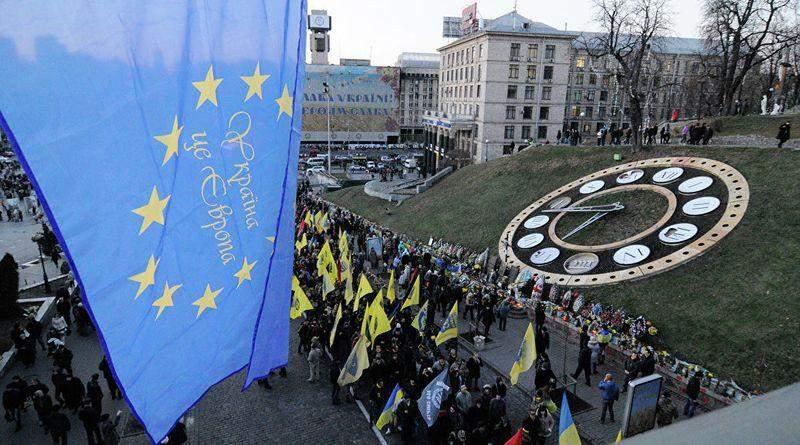 Я тоже верю в Европу от Лиссабона до Владивостока, товарищ Макрон