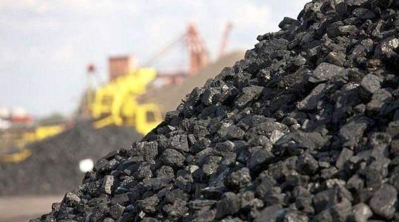 НАБУ – инструмент в переделе энергетического рынка под власть сервантов