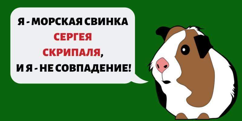 Обзор дезинформации пропагандистских СМИ – 28.09.2019