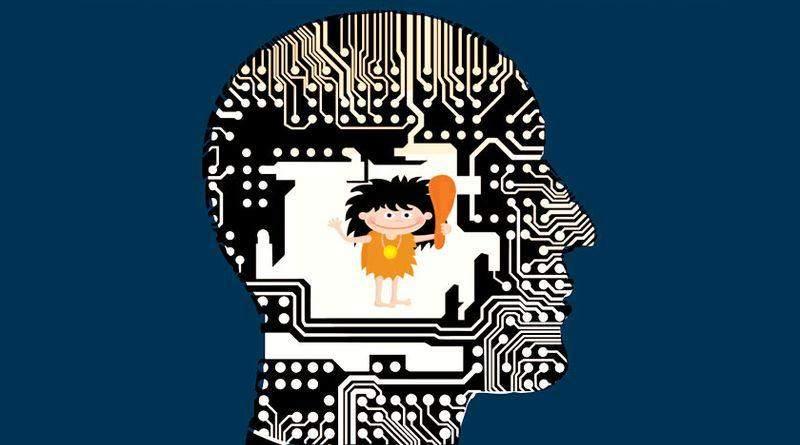 Технології вбивства людської свідомості