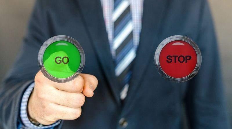 Фінансова безпека: як захистити бізнес від безпідставного втручання силовиків – Ніна Южаніна для «Mind»