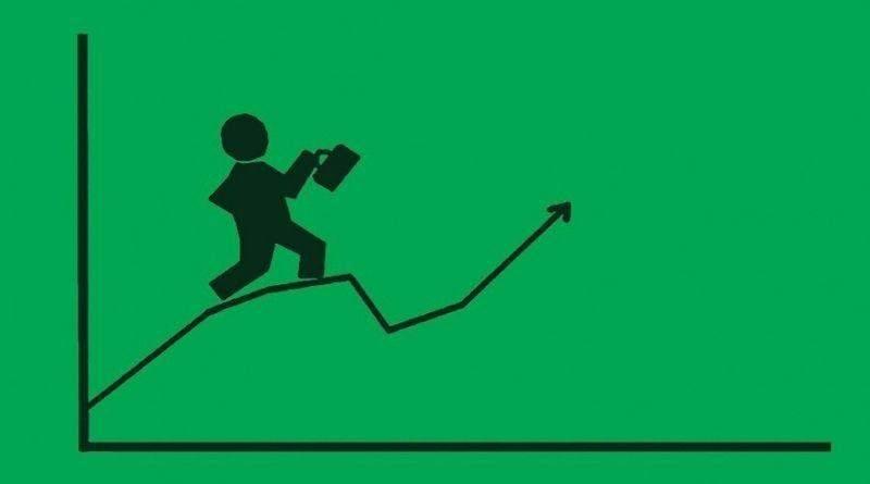 Зелений рейтинг Doing Business побачимо лише через рік