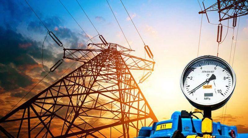 Контрольный в голову энергетике, инвестклимату и нацбезопасности