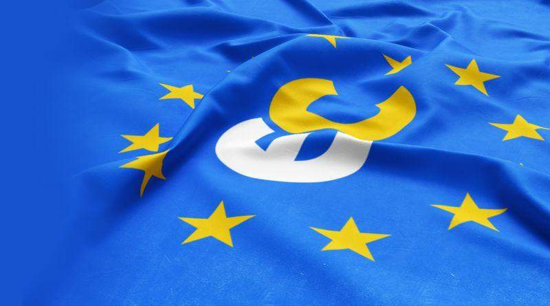Заява прес-служби ЄС: Провладний 1+1 займається пропагандою в стилі російського телебачення