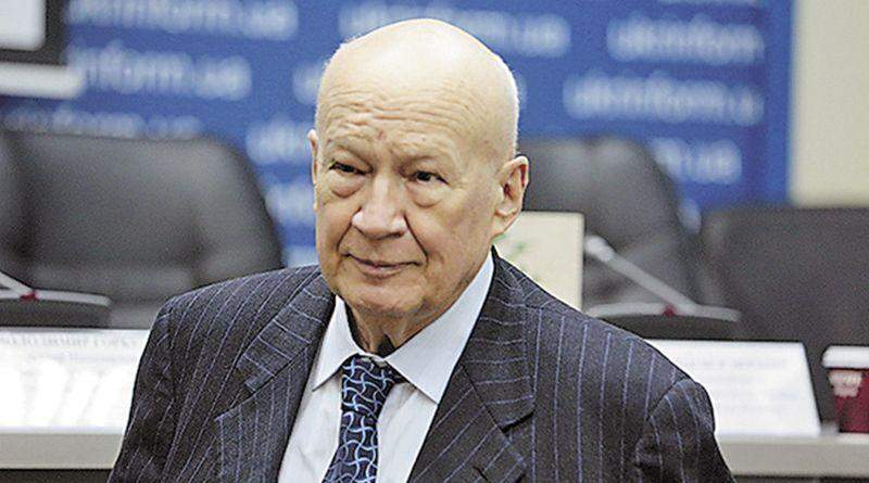Забезпечення оборони та безпеки України: Актуальні проблеми і шляхи їх вирішення
