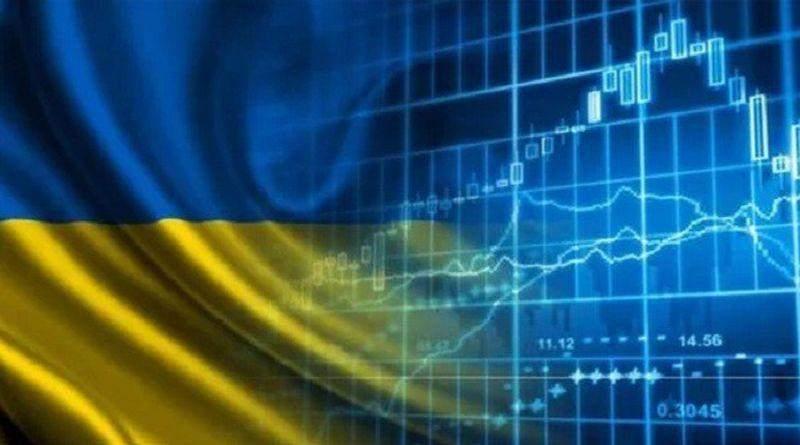 Ніна Южаніна: Поліпшення позиції України в рейтингу Doing Business є результатом реформ команди Порошенка