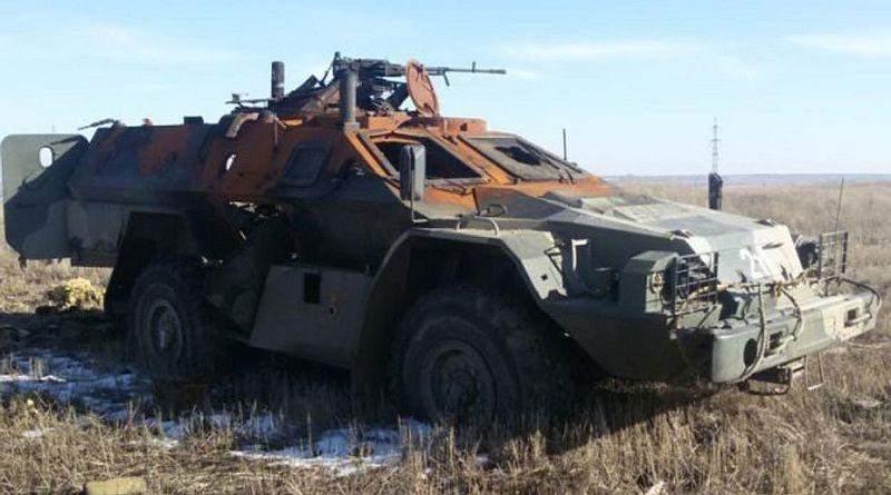 Так кому выгодна война в Украине?