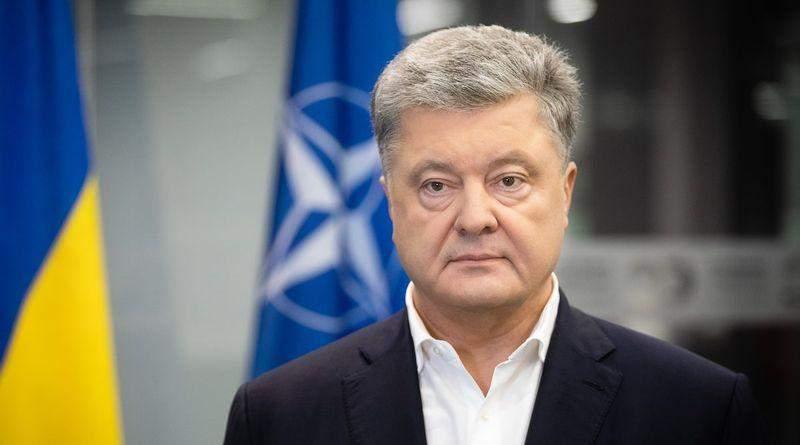 Петро Порошенко: оголошуючи про вихід з Мінських домовленостей, спочатку скажіть, куди ви підете (відео)
