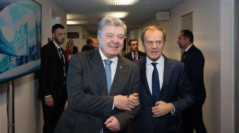 Загребські зустрічі Петра Порошенка (фото, відео) (оновлюється)
