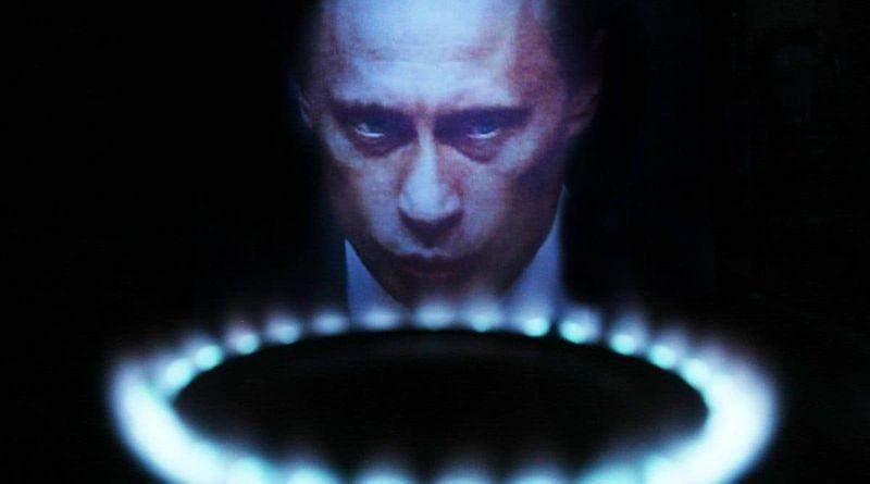 Путін може тепер купити Україну. За знижку