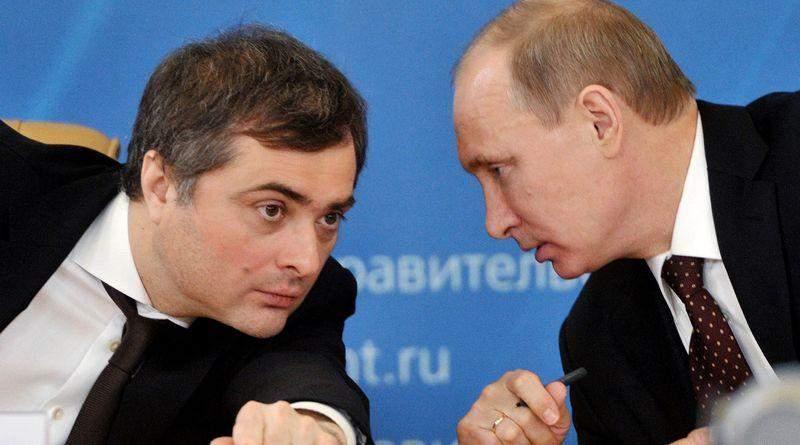 Чергові брехня та маніпуляції Путіна