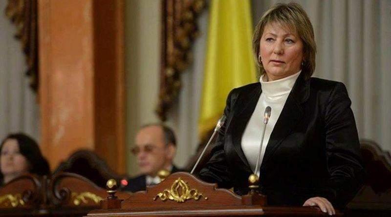 Україна повинна утримуватися від прийняття неконституційних рішень у будь-якій сфері – Голова Верховного Суду