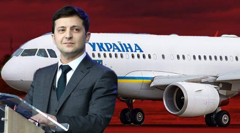 Вова, помни, путь в Казахстан пролегает над Ростовом