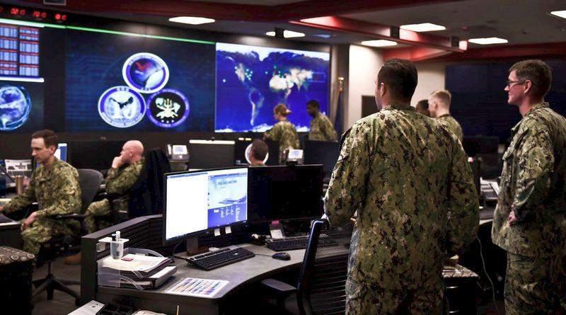 Кіберкомандування США планує інформаційну війну для протидії втручанню Московії у вибори 2020 року