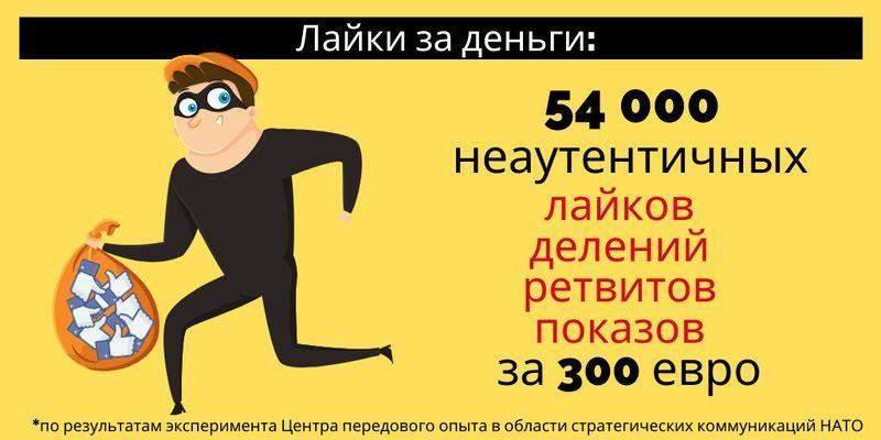 Обзор дезинформации пропагандистских СМИ – 23.12.2019