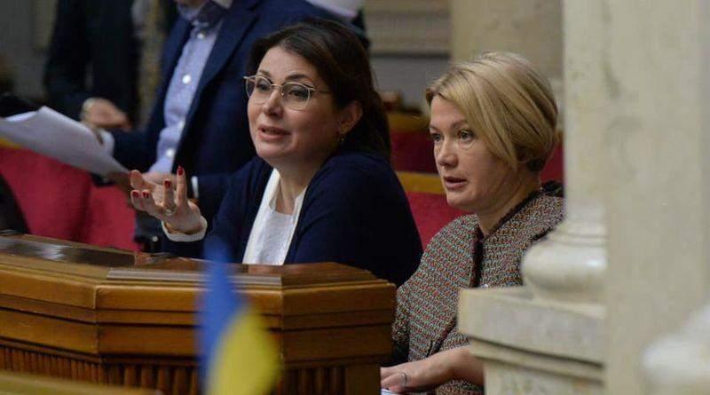 Росія зірвала домовленості про звільнення заручників і припинення вогню (відео)