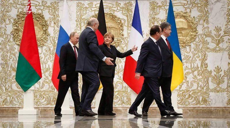ДБР далі відкриває абсурдні та антиукраїнські справи