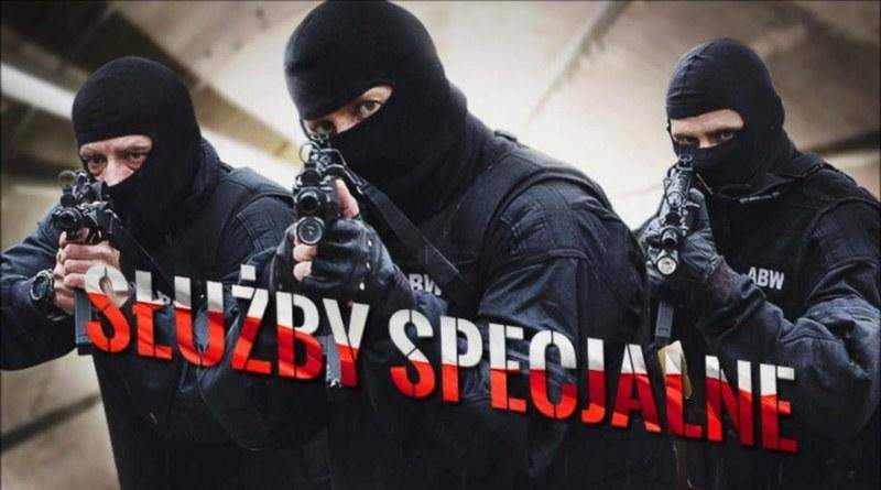 Спеціальні служби Республіки Польща: здобутки та прорахунки – висновки для України