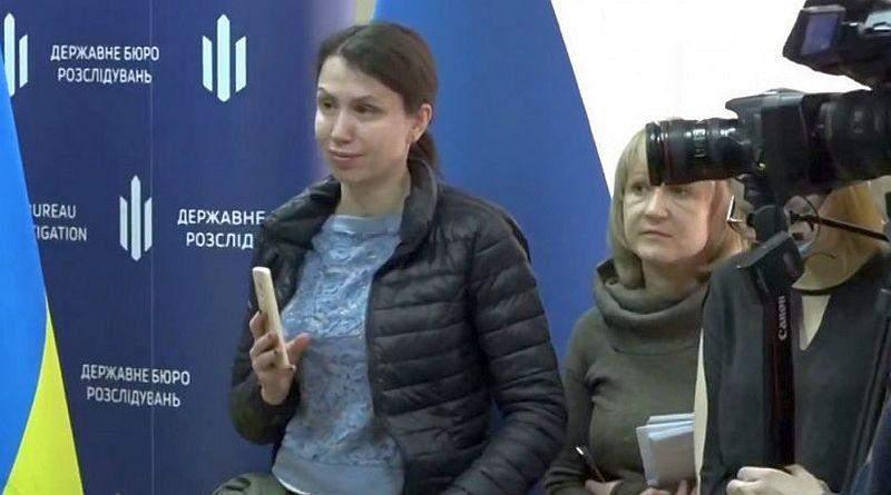 Екс-адвокат Януковича перевершив навіть свого клієнта
