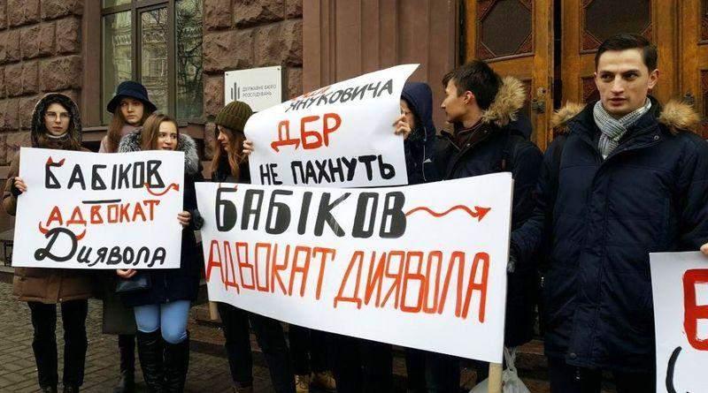 """""""Захистити правду і покарати справжніх злочинців – це і є СЕНС"""", - известные украинцы записали клип в поддержку арестованных по делу убийства Шеремета - Цензор.НЕТ 5608"""