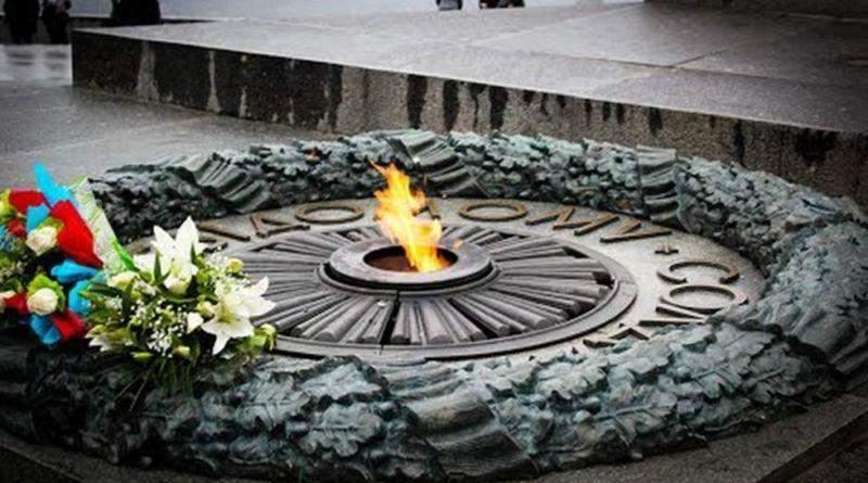 Національний музей історії України у Другій світовій війні запускає унікальний проєкт