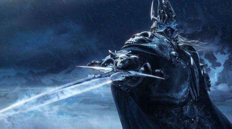 Мир і меч