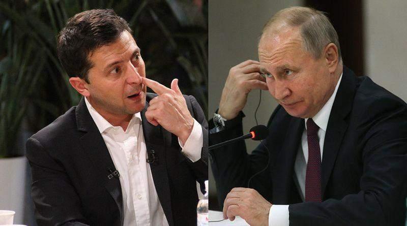 КВН проти ФСБ – це не комедія, а драма, що перетворюється на трагедію