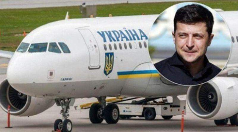 Він не здатний захищати українців