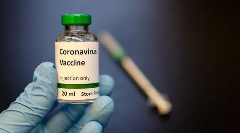 «А де наші вчені? Чому не роблять вакцину?»