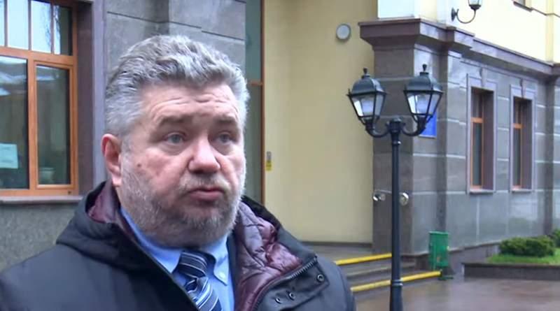 Команда адвокатів Порошенка оскаржила незаконний привід в п'яти інстанціях (відео)
