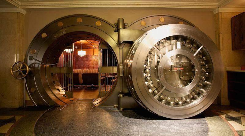 Силовики отримали доступ до банківської таємниці без рішення суду