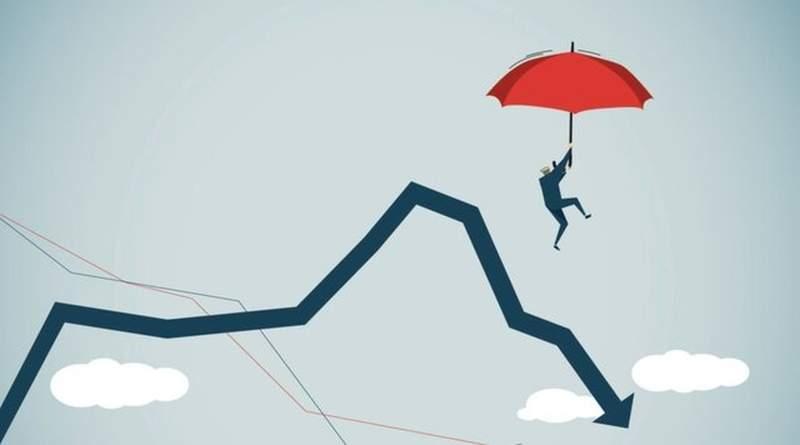 Что делать в бизнесе в кризис?