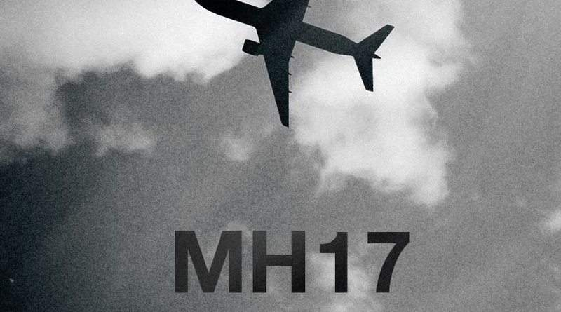 Петро Порошенко: Путін має понести невідворотне покарання за збиття MH17