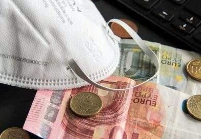 НБУ: Кому надаються кредитні канікули на час карантину?