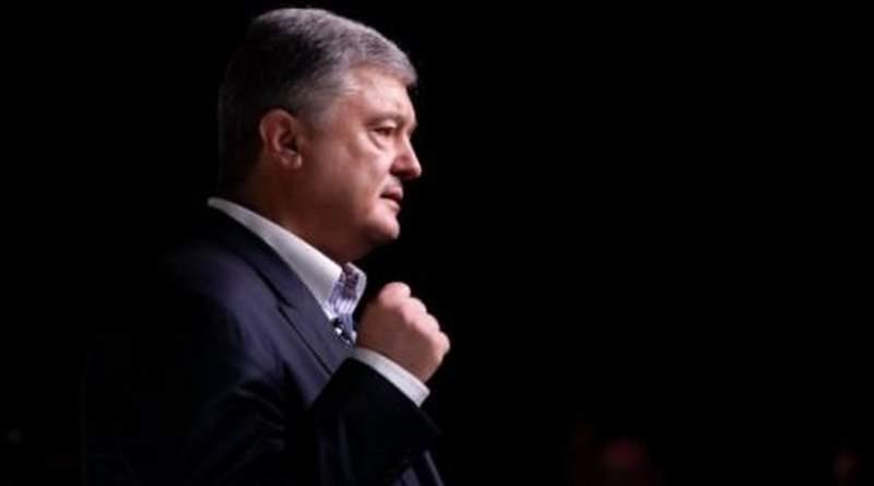 Петро Порошенко: Ситуація в країні вимагає мобілізації усіх ресурсів (відео)