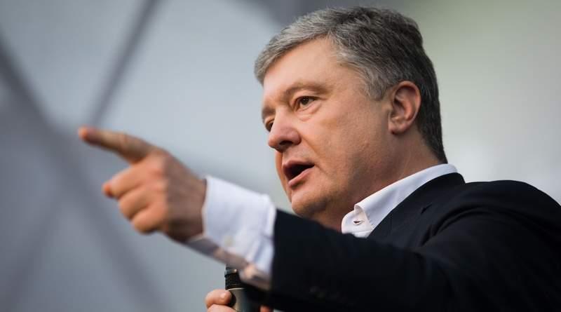Вимагаємо від Зеленського негайно пояснити, хто дав директиви Єрмаку підписати Протокол ТКГ від 11 березня