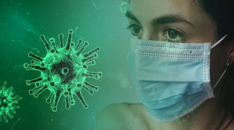 Як порівняти небезпеки нового коронавірусу та «звичайних ГРЗ або грипу»