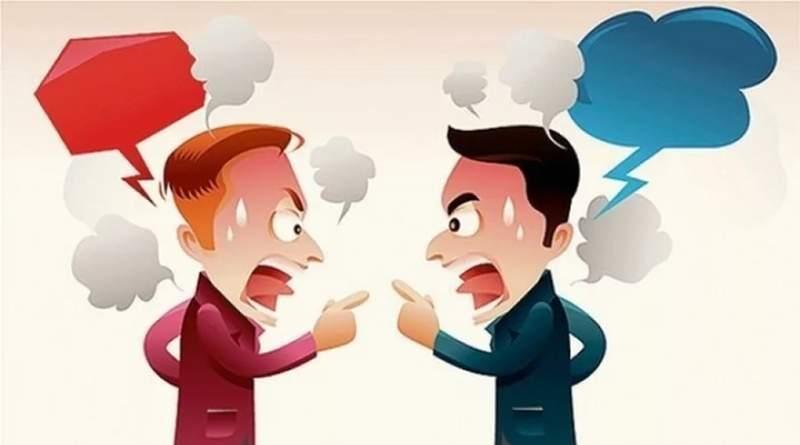 Нам надо победить косность мышления и научиться вести диалог