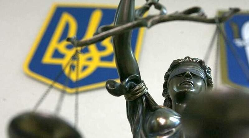 Особливості розгляду справ в судах в умовах запровадження карантинних заходів