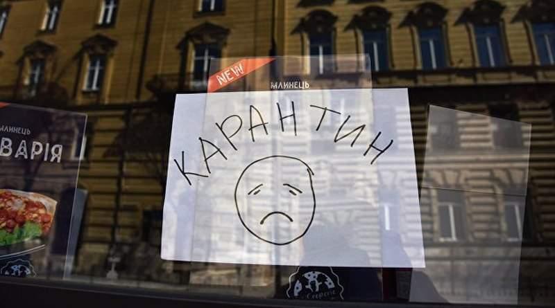 До адмінсуду Києва надійшло 22 позови з оскарженням обмежень під час карантину
